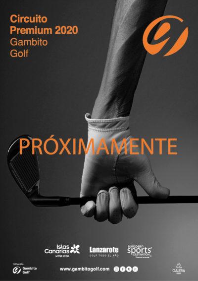 Gambito Golf