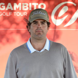 Gonzalo Gancedo Onieva