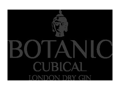Botanic Cubical