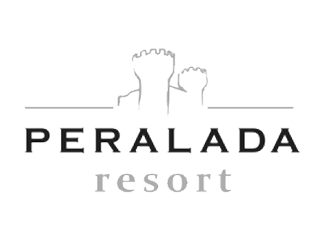 Peralada Resort