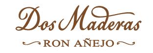 Ron Dos Maderos