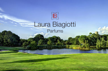 Here comes the Laura Biagiotti Parfums Open with Gambito Tour and Premium Tour events