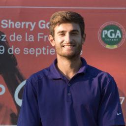 Diego Luis López Palacios