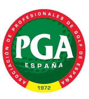 30º Campeonato PGA de España Masculino