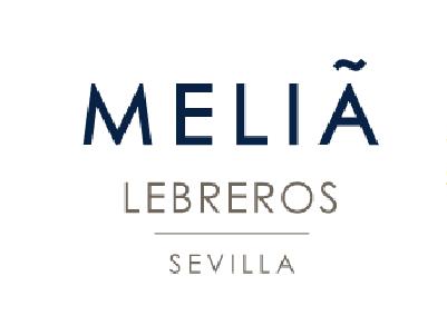 Melia lebreros