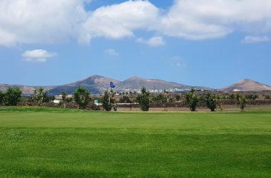 A punto para la Gran Final del Circuito Premium 2017, del 7 al 10 de diciembre en Lanzarote Golf Resort