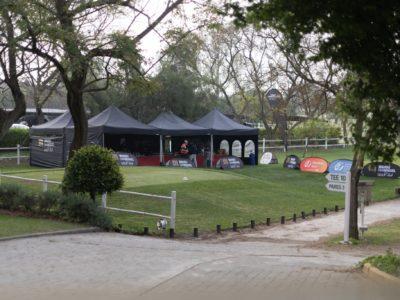 CIRCUITO PREMIUM 2018- CLUB DE GOLF GUADALHORCE