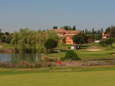 El Club de Golf La Dehesa recoge el testigo del Circuito Mahou San Miguel Golf Club este sábado 16 de junio