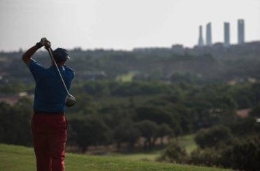 El Circuito Mahou San Miguel Golf Club regresa al Club de Campo Villa de Madrid el sábado 23 de junio
