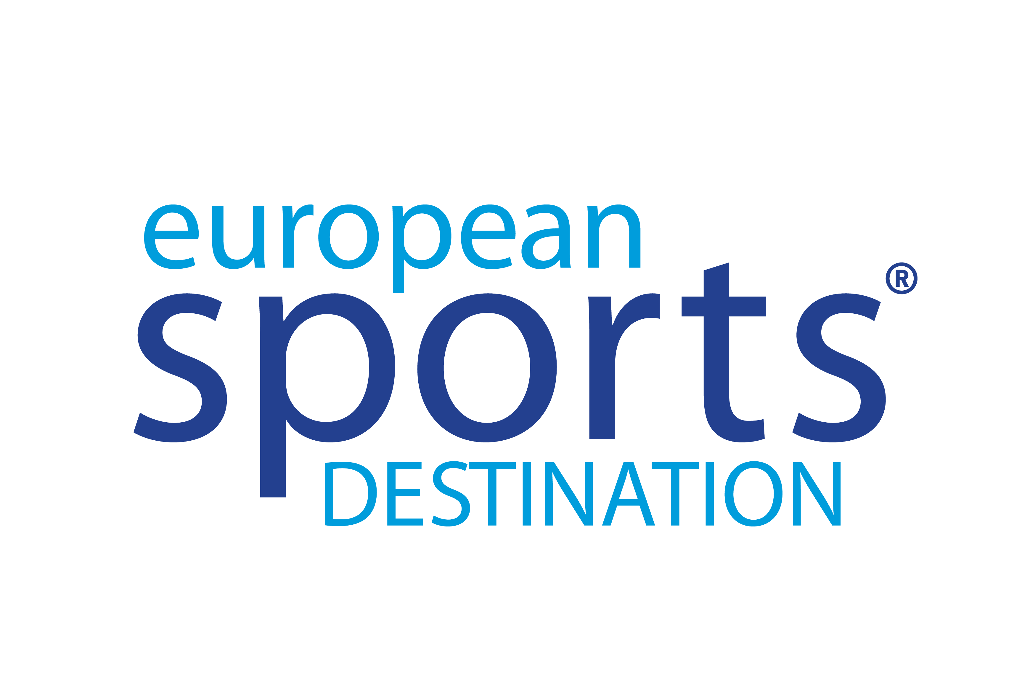 European Sports Destination