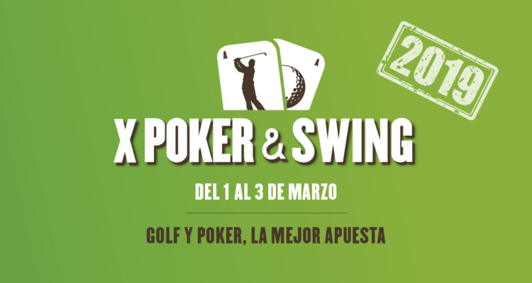 X Poker & Swing