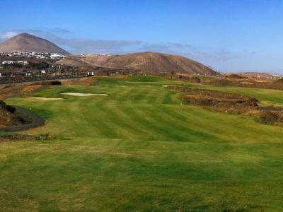 ¿Conoces Lanzarote?, paraíso del deporte todo el año y sede de la Final del Premium 2018