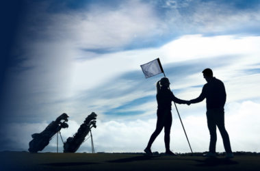 ¡Se ponen en marcha las nuevas Reglas de Golf 2019!