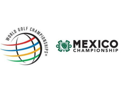WGC MÉXICO CHAMPIONSHIP 2019