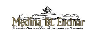 Medina del Encinar