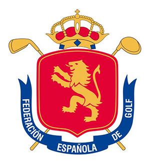 CAMPEONATO ESPAÑA PROFESIONALES