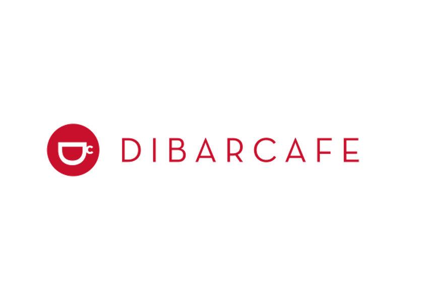 Dibar Café
