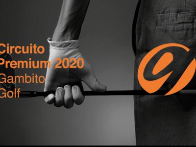 Circuito Premium 2020