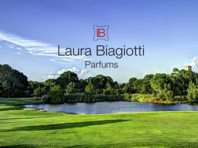 Llega el Laura Biagiotti Parfums Open con prueba del Gambito Tour y del Circuito Premium