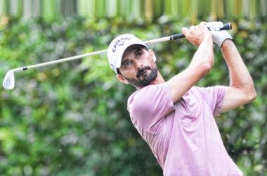 Augusta Golf acoge un Philips Lighting Campeonato de España plagado de ganadores