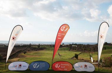 Vídeo reportaje completo de la Gran Final del Circuito Premium 2017 en la Isla de Lanzarote, una experiencia de lujo