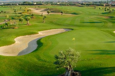 El Circuito Mahou San Miguel Golf Club regresa el próximo sábado 26 de mayo a Palomarejos Golf
