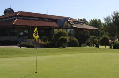 Este sábado 9 de junio el Club de Golf Lomas-Bosque recoge el testigo del Circuito Mahou San Miguel Golf Club