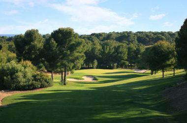 Golf Costa Daurada sustituye a Sojuela Golf en el calendario del Circuito Premium
