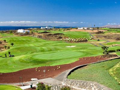 Lanzarote acoge la treceava prueba del Circuito Premium con un ambiente espectacular