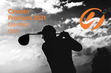 Calendario Circuito Premium 2021